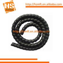 20 mm Polyethylene Spiral Wrap