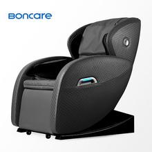 boss massage chair.sex chair massage.massage chair mechanism