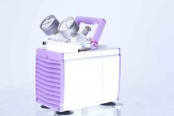GM-0.50A Single head diaphragm vacuum pump