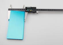 universal battery charger ultra thin power bank portable powerbank 8000mah