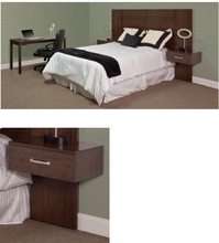 Luxury Surface And Comfortable Hotel Furniture