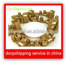 dropshipping agent china to Hungary --Joyce (skype: colsales30 )