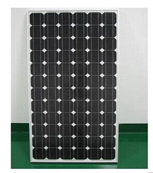 lower price solar panel 150w for industrial use