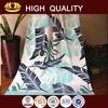 New design bikini girls beach towel made in China