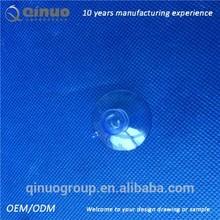 30mm vertical core PVC suction cup / Flower arranging suction cup