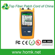 Fluke Networks OFP-100 Series OFP-100-M, OFP-100-S, and OFP-100-Q OTDR