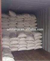 China Good Quanlity Agricultural Grade Prilled Urea 46%
