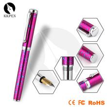 Shibell metal pen cheap fountain pens contour promotional pens