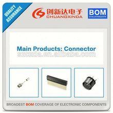 (Connedtors Supply) 22-03-2101 VERT PCB HDR 10P TIN PLATING