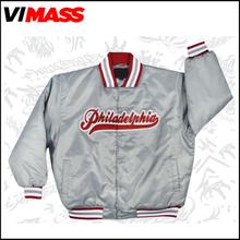 Fashion design varsity jacket , custom high quality 2015 new jacket wholesale