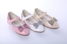 2015 Hot selling new style fashion casual shoes for children