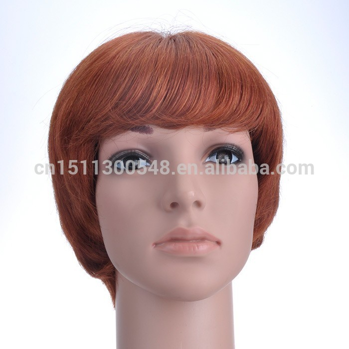 Where To Buy Expensive Wigs Realistic Lace Front Wig