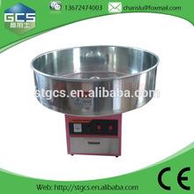 High quality China cotton candy machine sugar