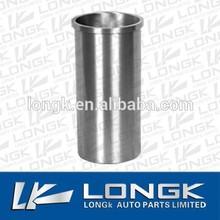 Cylinder Liner For DK/DKA/DKB/DKL1160,OEM:396080