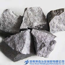 Ferrosilicon/Ferro silicon/FeSi Alloy for cast iron