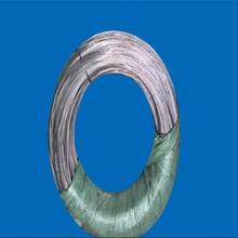 G.I wire/Galvanized Iron Wire in Guangzhou supplier