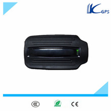 LK209 NEW Magnetic Brattry 80 Days' Long Standby Car,Van,Truck,Lorry,Taxi Security Stickers-GPS Alarm Tracker-Tracking Device