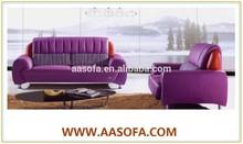 Overstock muebles, Importación oportunidades, Isri asientos