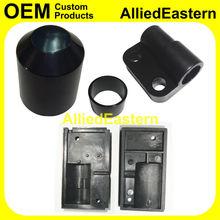 Professional Custom Plastic PVC Fitting, 150313C80