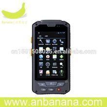 Original gprs wifi pda phone accessories