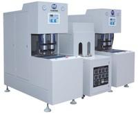 automatic plastic PET bottle blowing machine 5ml8ml10ml15ml20ml30mlplastic bottle manufacturing process