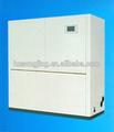 14 kg/h adega temperatura e controlador da umidade máquina