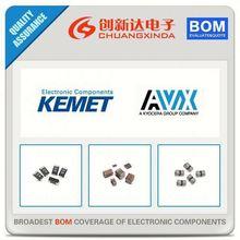 (Capcitors Supply)Film Capacitors 4UF 900volt 5% 2pin 27.5mm LS MKP1848540094K2