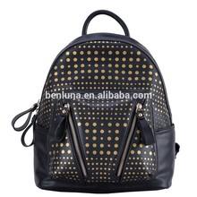 Benluna new products 2015 wholesale alibaba italiafashion supplier online shopping tote bag ladies bag purse women handbags