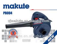 echo blower MAKUTE professional electric blower PB004