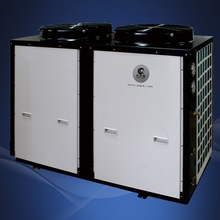 2015 high efficiency Hot Water Heat Pump Water Heater with r407c/r134a/r410a/r22