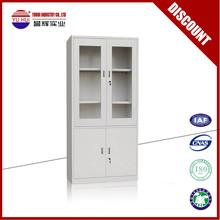 Vertical office filing cabinet /lockable filing cabinet /outdoor furniture