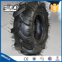 Made in CHINA go cart tyre rubber wheelbarrow tire 13x5.00-6
