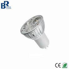 Top grade unique easy assemble led bulb lower cost
