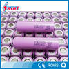 High quality 18650 rechargeable li-ion battery 3.7v 3200mah for Samsung brand
