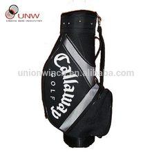 Cheap hot sell compact golf travel bag