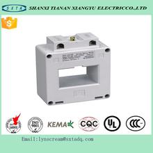 Professional current transformer power transformer price