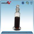 Ninesen30-a hochwertige automobil-schmiermittel lange lebensdauer cd/cc dieselmotor Ölzusatz