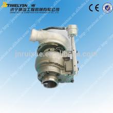 original Yuchai engine parts YC6L supercharger L3005-1118100C
