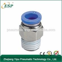 zhejiang esp pc pneumatic accessories