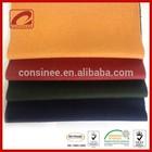 Consinee online supply fabic superior than italian cashmere wool fabric