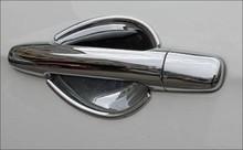 Applicable to the 2013 DONGFENG LUXGEN 5 SENDAN door handle cover