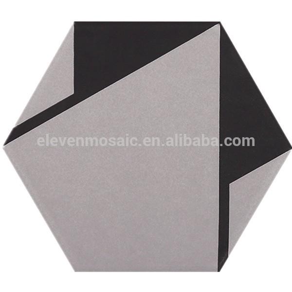 منتج جديد بلاطالخزف 20x20 الكلمة الإسبانية-- ers625