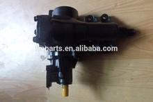 rack and pinion steering for Toyota Land Cruiser FZJ80 44110-60202 RHD