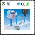 Venta caliente ojo instrumento/venta al por mayor juguetes de la ciencia/experimento científico qx-183g kits