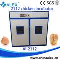 Modelo mais barato do reino unido carrosusados para exportação para a galinha para incubação ai-2112