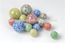 Glass Mosaic Tile /Glass Marble Ball/Glass Decorative Mosaic