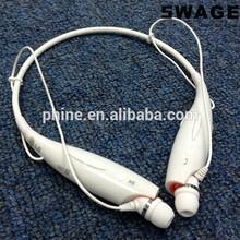 LG700/700 bluetooth headphone/headset