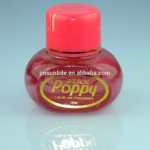Classic popular car perfume and car air freshener