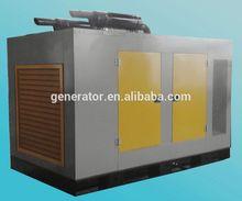 diesel generator price in india powered by lovol