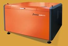 china Amsky flexo ctp printing plate maker